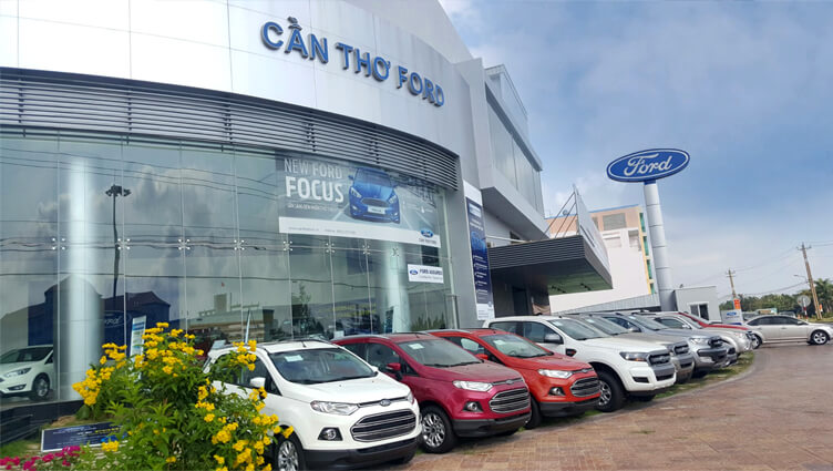 ford-can-tho-showroom